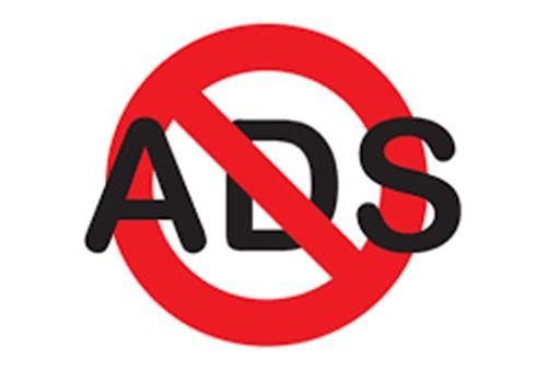AdsRemoved – AdBlocker & PopUp Blocker adware