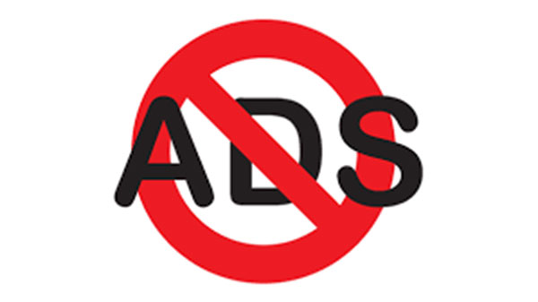 AdsRemoved – AdBlocker et PopUp Blocker Adware