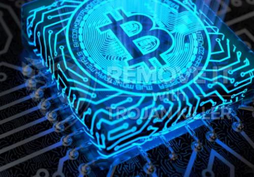 Supprimer RiskWare.BitCoinMiner