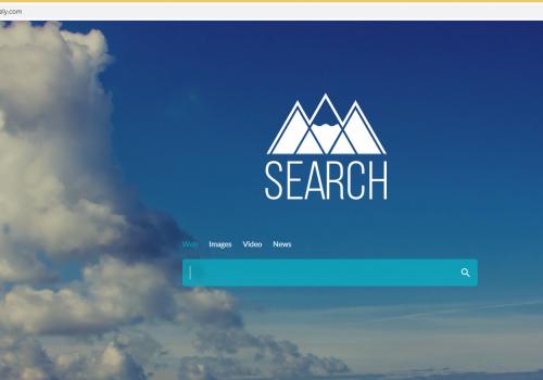 Verwijderen Gosearchsafely.com [Chrome, Firefox, Microsoft EDGE]
