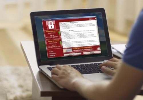 Eliminar WALAN ransomware y desbloquear archivos