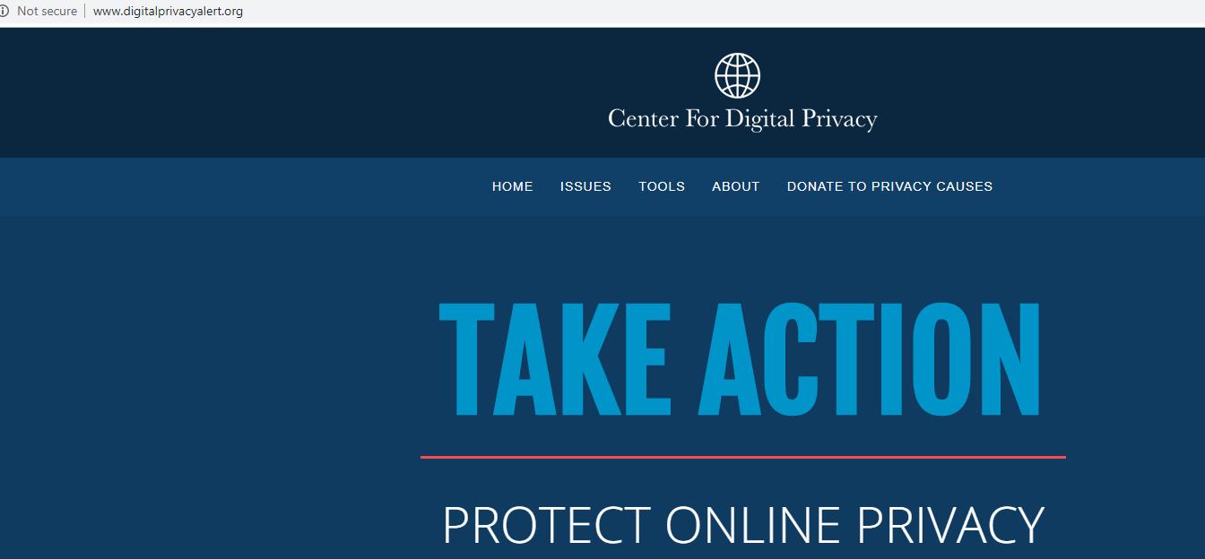 Digitalprivacyalert