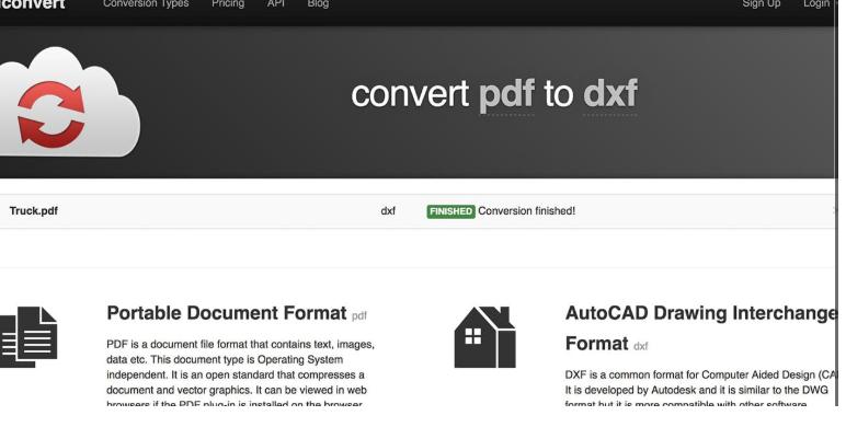 Convertmyfile-api.org Eltávolítása
