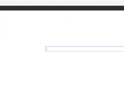 إزالة Searcreetch.com virus