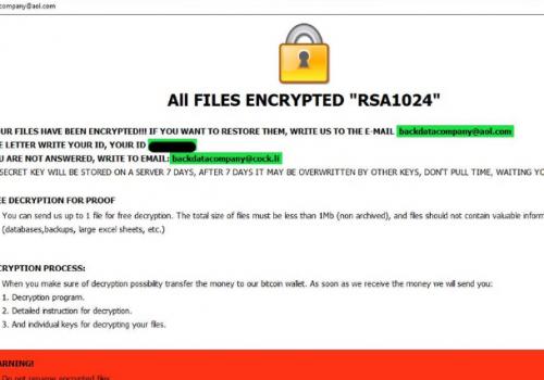 Eltávolít NextPharma extension virus