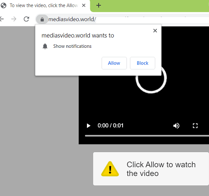 Remover mediasvideo.world