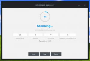 bitdefender-scan