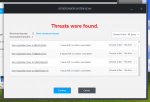 bitdefender-threats