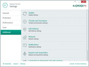 kaspersky-additional-tools