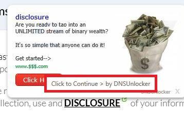 dnsunlocker-
