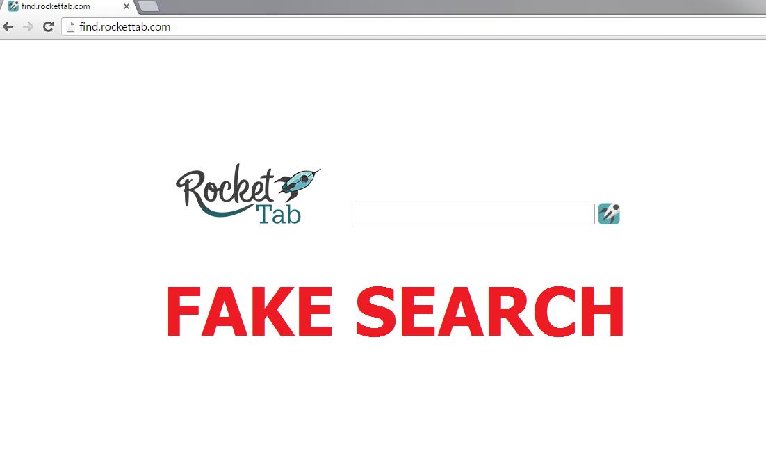 Find.rockettab.com-