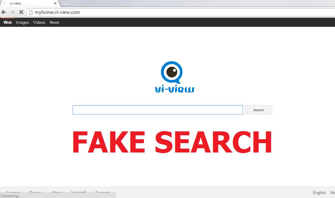 Myhome.vi-view.com-