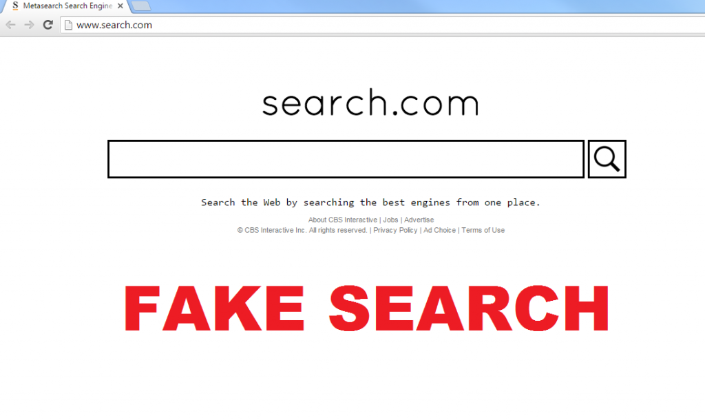 SEARCH-COM