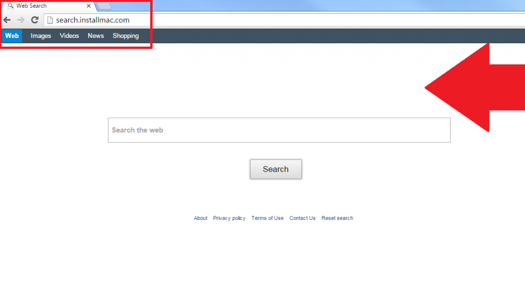Search.installmac.com-