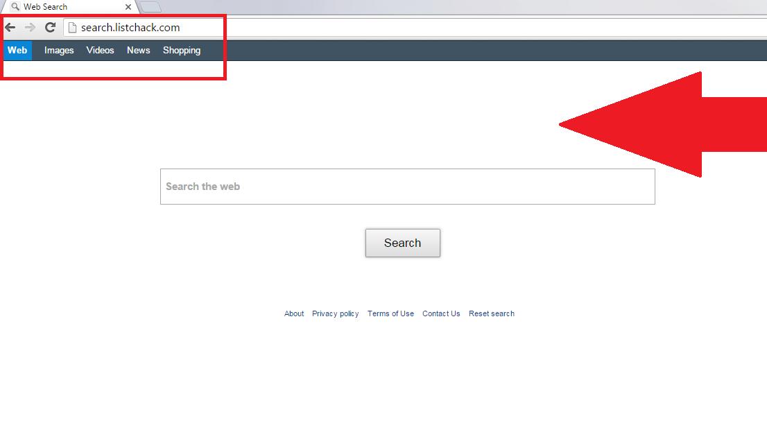 Search.listchack.com-