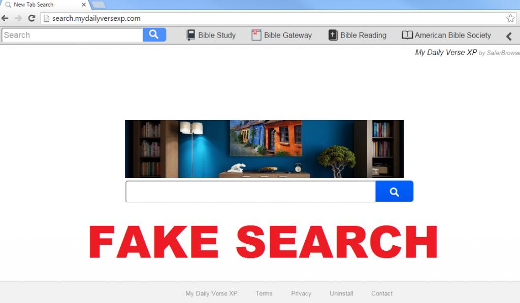 Search.mydailyversexp.com-