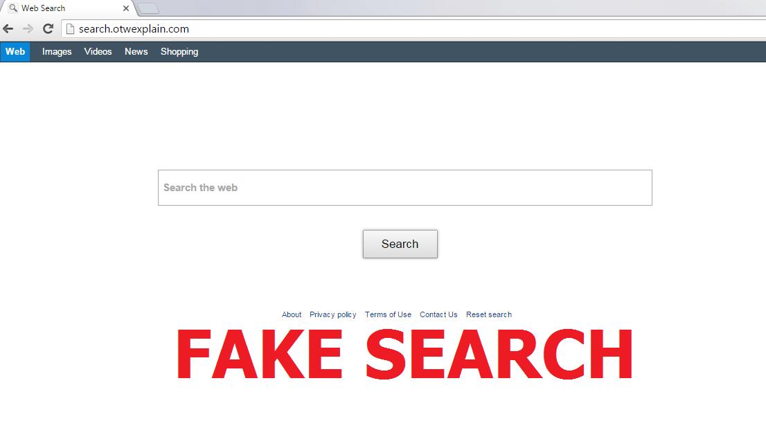 Search.otwexplain.com-