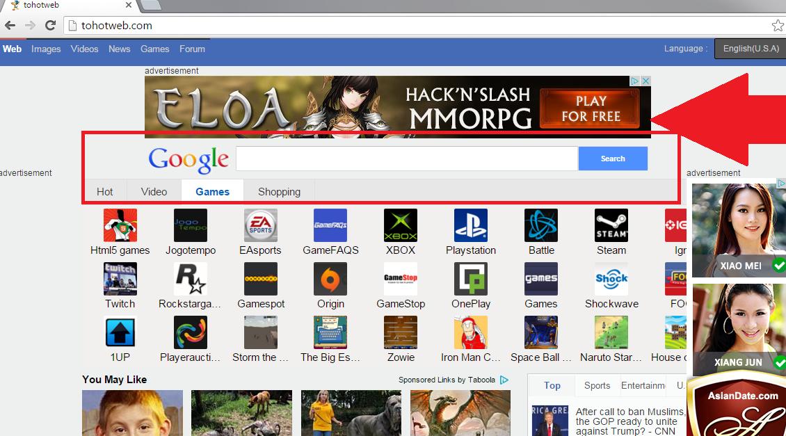 Tohotweb.com-