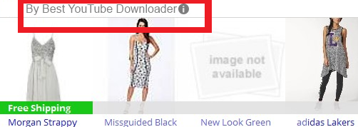 best-youtube-downloader-remove