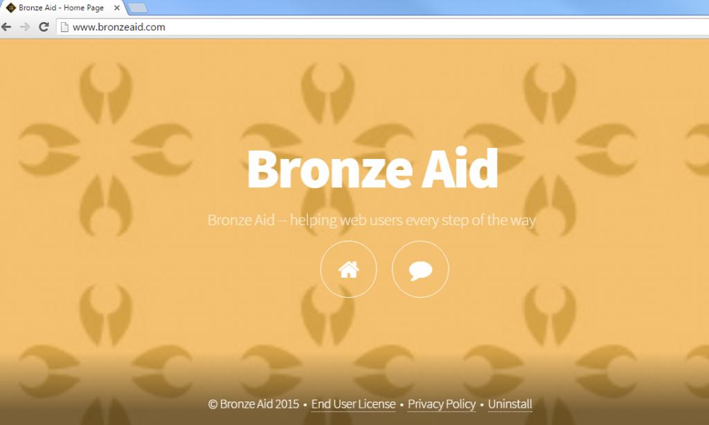 bronze-aid
