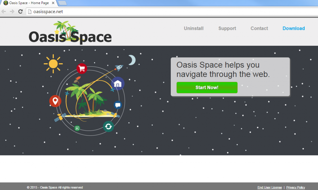 oasis-space-ads