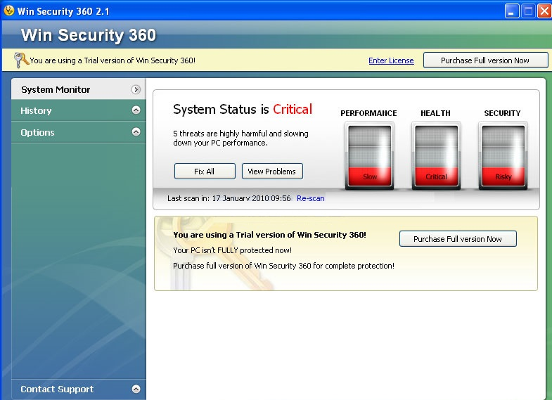 win-security-360-removal