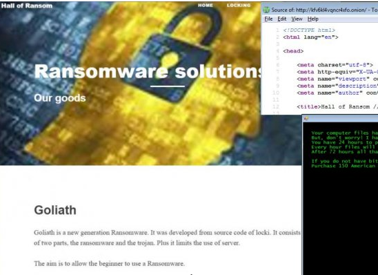 Goliath-Ransomware-virus