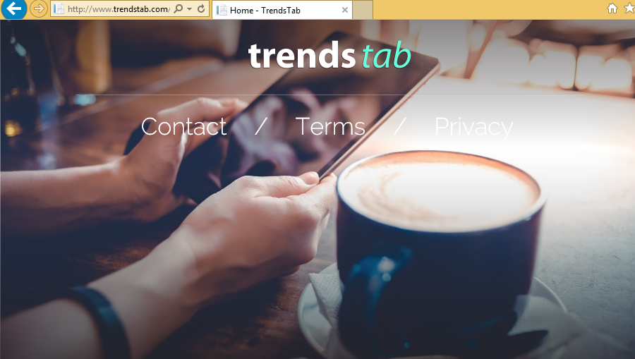 TrendsTab-