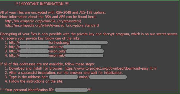locky-file-virus