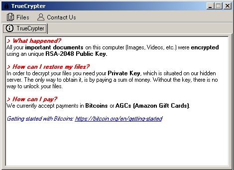 true-crypter-ransomware-
