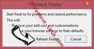 Rockstartpush.net Firefox reset confirm