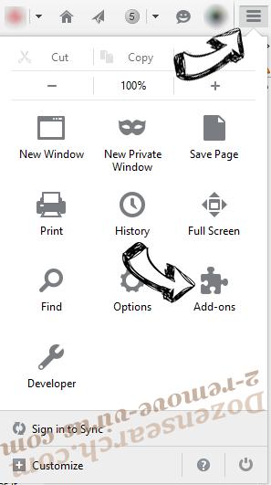DigitalPDFConverterSearch Firefox add ons