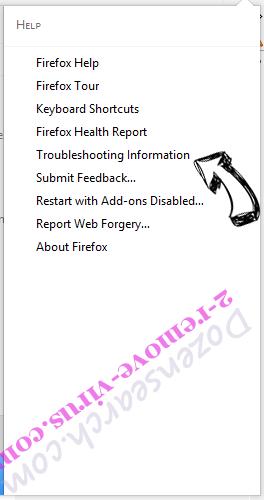 DigitalPDFConverterSearch Firefox troubleshooting