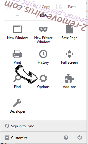 productlocator.xyz Firefox reset confirm