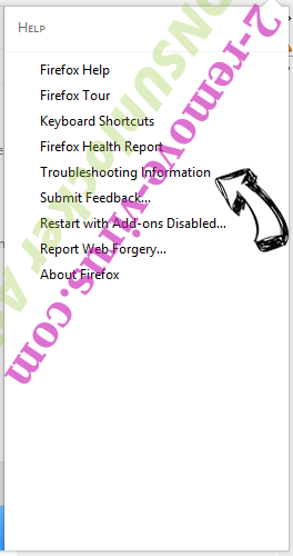 My Classifieds List Pro Firefox troubleshooting