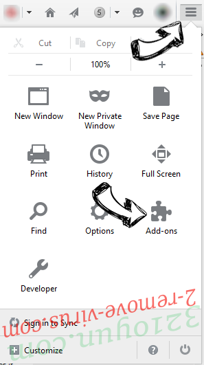 Bigiostudio.com Firefox add ons