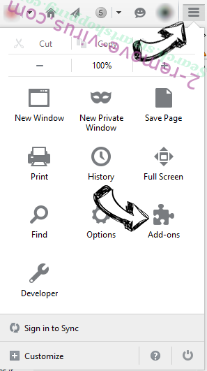 Free PDF Viewer for Windows Firefox add ons