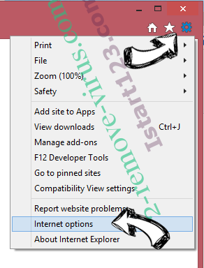 PDF Mighty IE gear