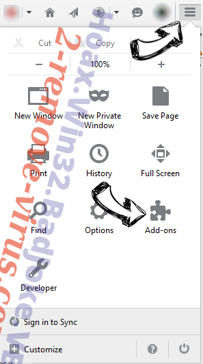 New Tab Theme Buddy Firefox add ons