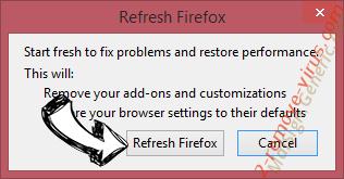 MalSign.Generic.A8A Firefox reset confirm