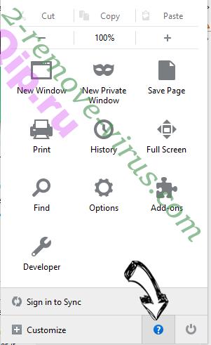 Ejustasgrea.fun virus Firefox help