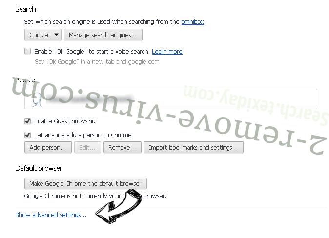 ScoreardResearch.com Chrome settings more