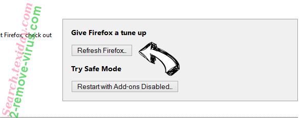 ScoreardResearch.com Firefox reset