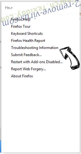 ScoreardResearch.com Firefox troubleshooting