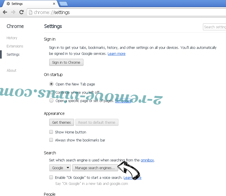myhelpfuldownloads[.]com Chrome extensions disable