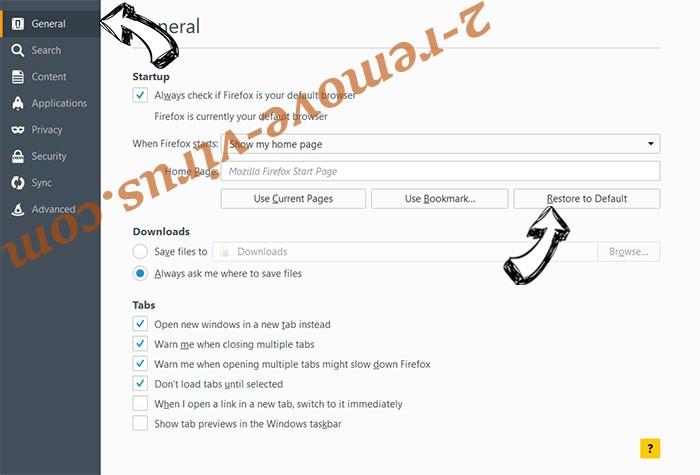 NetAdapterCx.sys Firefox reset confirm