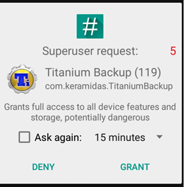 Adware_android