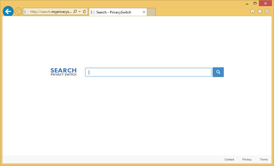 Search-myprivacyswitch