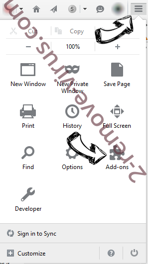 PDF Concverter App Firefox add ons