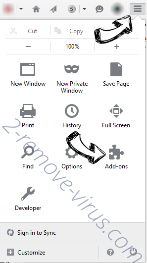 Search by Live PDF Converter Firefox add ons